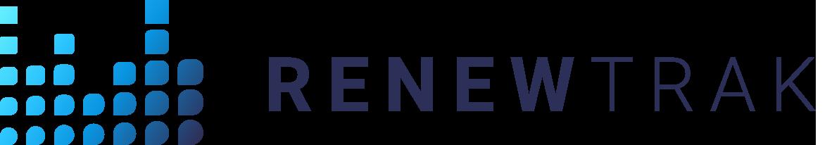 renewtrak_logo