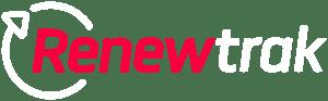 rt_logo_rev_dk_bkg